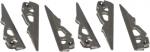 G5 Havoc XP/HS/Crossbow Replcmt Blades
