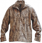 MENS-PULLOVERS