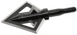 Magnus Black Hornet Main Blade 100gr Replacement Blade