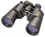 Bushnell Legacy Binoculars 10-22x50