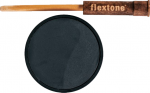 Flextone Show Stopper Slate Pot Call