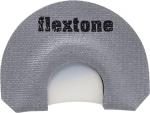 Flextone EZ Hen Diaphragm