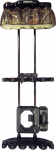 Sims Silent One Piece 5 Arrow Quiver Breakup Country
