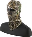 Vanish Balaclava Face Mask Realtree Edge