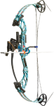 Bowfishing Bows & Bow Packages