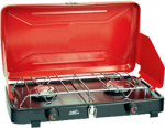 BBQ Grills and Stoves and Cooking Forks