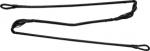 Barnett String Wildcat Big Loop