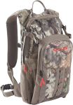 Allen Summit Day Pack Breakup Country