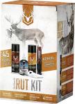 * Buck Bomb Ultimate Rut Kit