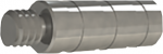 Arrow Components