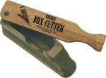 Primos #243 Box Cutter