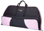 Soft Bow Cases