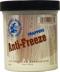 Rickards Trappers Antifreeze Powder 14 oz.