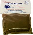 Rickards Logwood Trap Dye Black 8 oz.