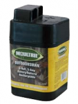Moultrie 6v Rechargeable Safety Battery