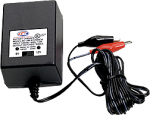 Powerstar 6 & 12V Battery Charger