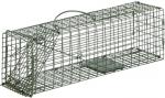 Duke Cage Trap No. 1