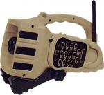 Electronic Calls