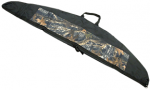 Recurve And Longbow Cases