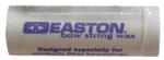 Bow String Wax
