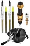 Bowfishing Accessories Kits