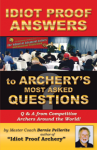 Archery Instructional Books