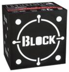 Block And Foam Targets