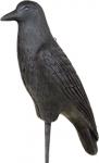 Flambeau Crow Decoy 12 pk.