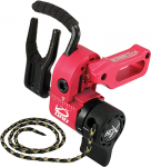 Ultra Rest HDX Right Hand Pink