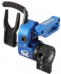 Ultra Rest HDX Right Hand Blue