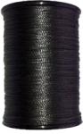 Spectra Serving Thread Black .008 -150 Yard Spool