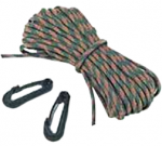Bow Rope 30 w/2 Clips