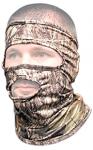 Headnets & Masks