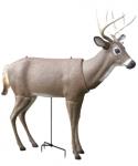 Primos Scar Deer Decoy