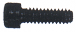 Socket Head Sight/Quiver Screw 7/8""