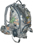 Horn Hunter G3 Treestand Pack Breakup