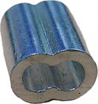 Cable Slides