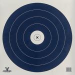 30-06 Single Spot Paper Targets 100 pk.