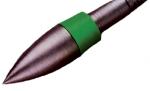 Broadhead Accessories & Tools