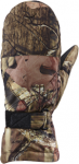Mountain Challenge Glo Mitt Breakup Infinity Medium