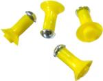 Blowgun Accessories