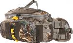 Tenzing TX-7.2 Waist Pack Realtree Xtra Camo