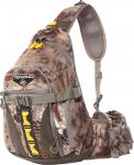 Tenzing TX-11.4 Sling Pack Kryptek Highlander