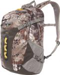 Tenzing TX-14 Day Pack Kryptek Highlander