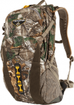 Tenzing TX-17 Day Pack Realtree Xtra Camo