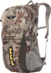 Tenzing TX-17 Day Pack Kryptek Highlander