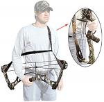 Shoulder Slings
