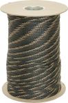 Cir-Cut Bow Hoist Rope Camouflage 500 ft.