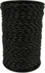 Diamondback.026 Braided Serving Black