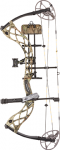 Diamond Deploy SB RAK Bow Pkg MOBU Country 60lb LH